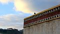 201208郎木寺 - panoramio (7).jpg