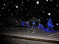 2012 Christmas Lights on Allie's Lane - panoramio (2).jpg