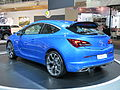 2012 Opel Astra (AS) OPC 3-door hatchback (2012-10-26) 03.jpg