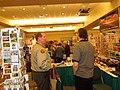 2012 Vendor Trade Show March 6 & 7 (6963291869).jpg