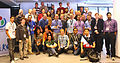 2012 WM Conf Berlin - Participants 9528.jpg