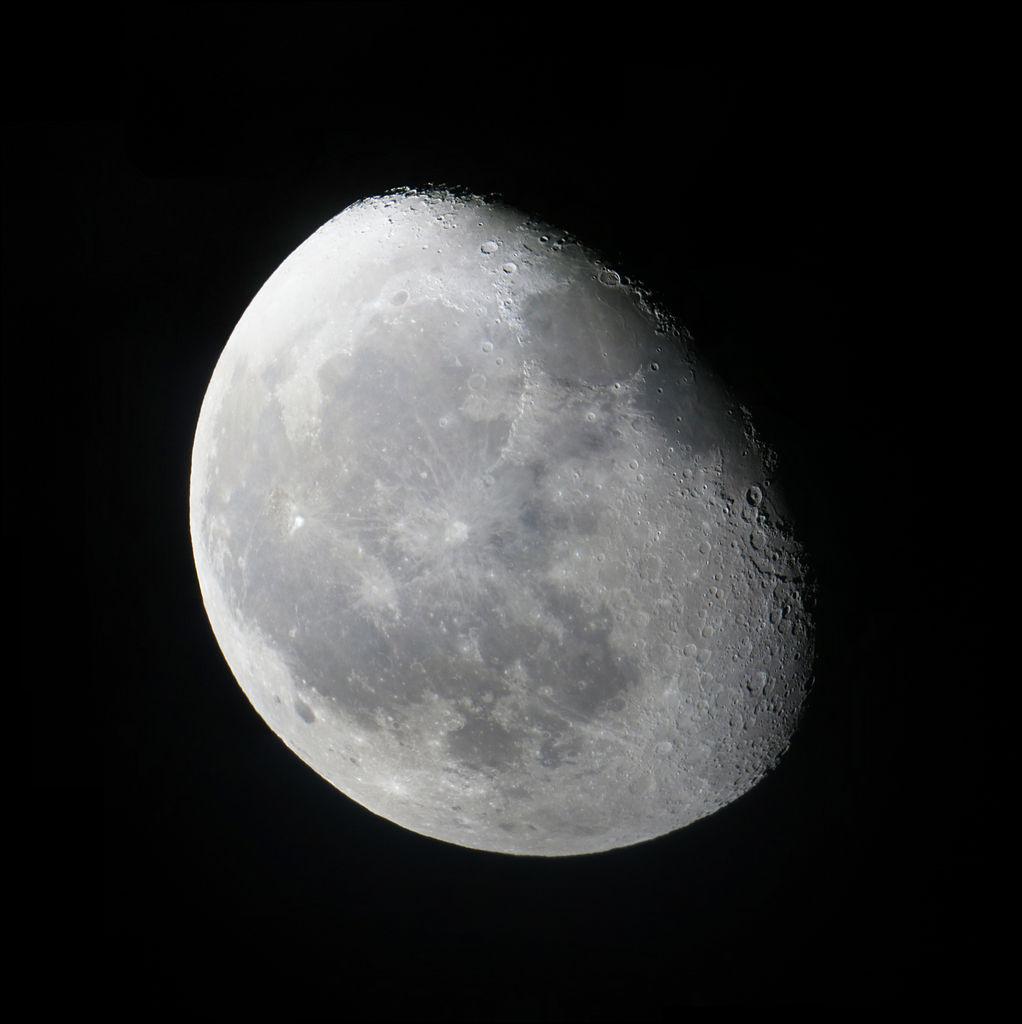 Presentation Name on emaze Waning Gibbous Moon Phase