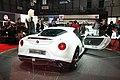 2013-03-05 Geneva Motor Show 8290.JPG