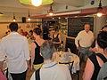 2013-06-22 18-49-15 WMF Dinner Budapest 090.jpg