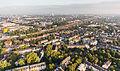 2013-08-10 07-25-47 Ballonfahrt über Köln EH 5024.jpg