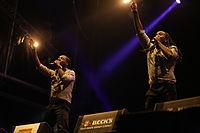 2013-08-23 Chiemsee Reggae Summer - T.O.K. et al. 4107.JPG