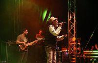 2013-08-24 Chiemsee Reggae Summer - I-Jahman Levi 4560.JPG