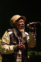 2013-08-24 Chiemsee Reggae Summer - I-Jahman Levi 4573.JPG