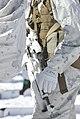 2013.2.7 한미 해병대 설한지훈련 Rep.of Korea & U.S Marine Corps Combined Exercises (8468049512).jpg