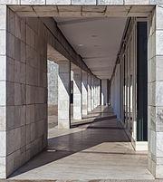 2013. Cidade da Cultura. Santiago de Compostela - Galiza-3.jpg
