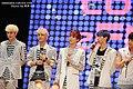 20130309 마이네임 롯데월드 TBS eFM 공개방송 08.jpg