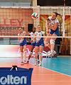 20130330 - Vannes Volley-Ball - Terville Florange Olympique Club - 004.jpg