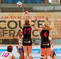 20130330 - Vannes Volley-Ball - Terville Florange Olympique Club - 084.jpg