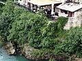 20130606 Mostar 096.jpg