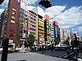 20130929 03 Tokyo - Shinjuku (10377674715).jpg