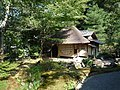 20131014 48 Kyoto - Higashiyama - Kodaiji Temple (10512802663).jpg