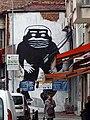 20131207 Istanbul 010.jpg