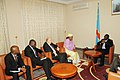 2013 03 29 SRSG Bangura meeting with President Kabila3 (8654773573).jpg