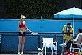 2013 Australian Open IMG 5981 (8403626626).jpg