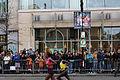 2013 Boston Marathon - Flickr - soniasu (8).jpg