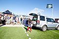 2013 Dubai7s - Land Rover MENA (11188047164).jpg