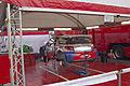 2013 Rally Finland tuesday 06.jpg