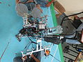 2013 Roboon India 7.JPG
