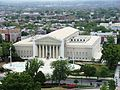 2013 U.S. Supreme Court Building.JPG