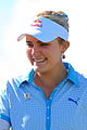 2013 Women's British Open – Lexi Thompson (1).jpg