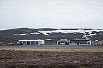2014-05-02 10-45-44 Iceland - Húsavík Norðurþing.jpg