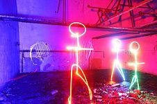 2014-07-08 14-43-00 lightpainting-salbert.jpg