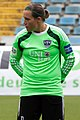 2014-10-11 - Fußball 1. Bundesliga - FF USV Jena vs. TSG 1899 Hoffenheim IMG 3956 LR7,5-2.jpg