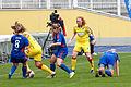 2014-10-11 - Fußball 1. Bundesliga - FF USV Jena vs. TSG 1899 Hoffenheim IMG 4052 LR7,5.jpg