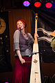 20140405 Dortmund MPS Concert Party 0028.jpg