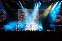 20140405 Dortmund MPS Concert Party 1408.jpg