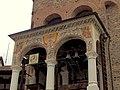 20140617 Rila Monastery 052.jpg