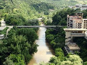 20140621 Veliko Tarnovo 077