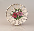 20140707 Radkersburg - Ceramic bowls (Gombosz collection) - H 3832.jpg