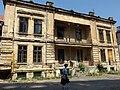 20140816 București 035.jpg
