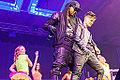 2014333211740 2014-11-29 Sunshine Live - Die 90er Live on Stage - Sven - 5D MK II - 0093 - IMG 2502 mod.jpg