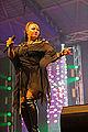2014334004327 2014-11-29 Sunshine Live - Die 90er Live on Stage - Sven - 1D X - 1375 - DV3P6374 mod.jpg