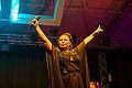 2014334004601 2014-11-29 Sunshine Live - Die 90er Live on Stage - Sven - 1D X - 1426 - DV3P6425 mod.jpg