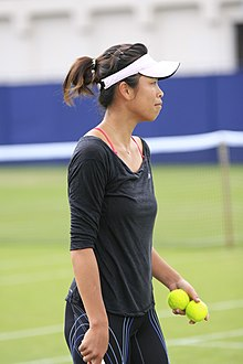 2014 Aegon International MG 9671 (14253041499).jpg