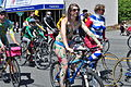 2014 Fremont Solstice cyclists 112.jpg