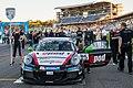 2014 Porsche Carrera Cup HockenheimringII Michael Ammermueller by 2eight DSC7754.jpg
