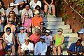 2014 US Open (Tennis) - Tournament - (14945610389).jpg