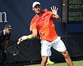 2014 US Open (Tennis) - Tournament - Andreas Haider-Maurer (14914522609).jpg
