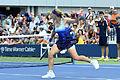 2014 US Open (Tennis) - Tournament - Svetlana Kuznetsova (15075763251).jpg