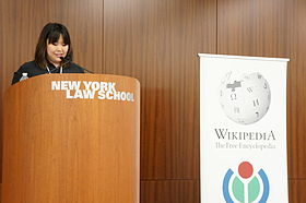 2014 WikiConference USA (Group A) 03.JPG