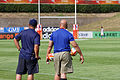 2014 Women's Rugby World Cup - Samoa 12.jpg
